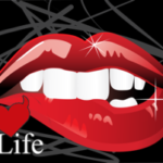 Tips for Making Your Fetlife Profile Better