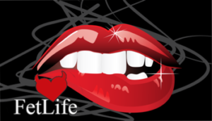 Your F*cking Awesome Fetlife Profile