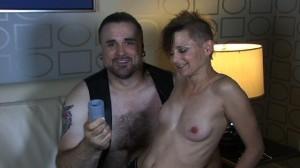 Nipple Play: Suction