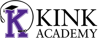 Kink Academy - On-demand kink education and sex-ed