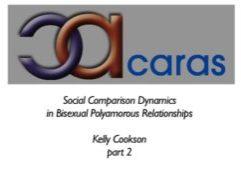 CARAS_CooksonRobinson_PolyPanel_2
