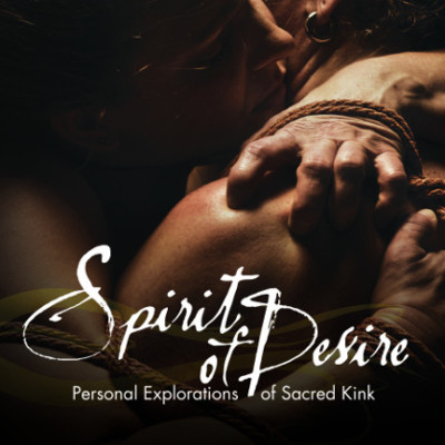 https://www.kinkacademy.com/thumbs/08-SpiritOfDesire-wpv_400x400_center_center.jpg