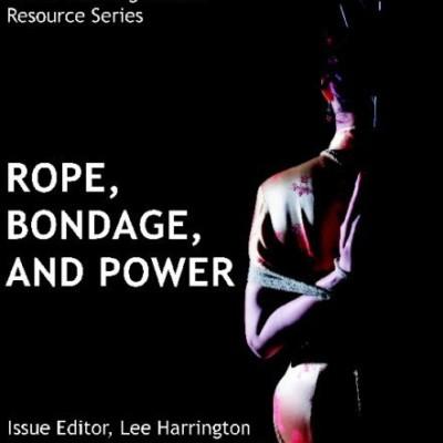 https://www.kinkacademy.com/thumbs/09-RopeBondagePower-wpv_400x400_center_center.jpg