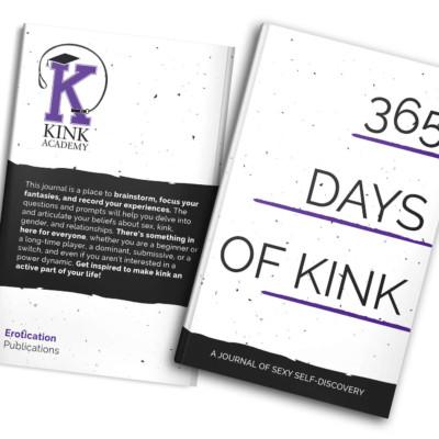 https://www.kinkacademy.com/thumbs/365daysofkink-1-wpv_400x400_center_center.jpg