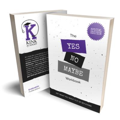 https://www.kinkacademy.com/thumbs/3D-Book-17-1-wpv_400x400_center_center.jpg