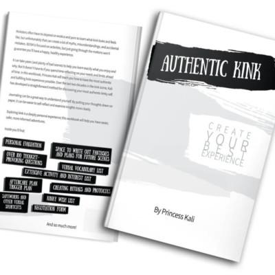 https://www.kinkacademy.com/thumbs/Authentic-Kink-1024x825-wpv_400x400_center_center.jpg
