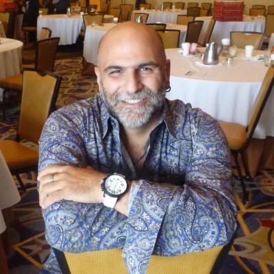 https://www.kinkacademy.com/thumbs/Frank-Smile-paisley-wpv_400x400_center_center.jpg