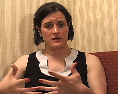 https://www.kinkacademy.com/thumbs/KA_Renee_LGBTQQTerminology1-wpv_400x400_center_center.jpg
