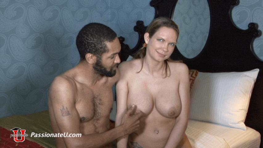PU_RaineMickey_BreastSex_Foreplay