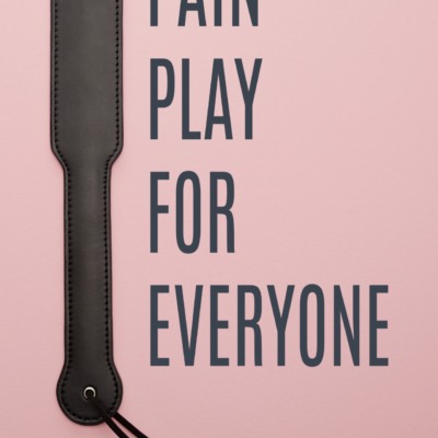 https://www.kinkacademy.com/thumbs/Pain-Play-For-Everyone-Cover-KA-wpv_400x400_center_center.png