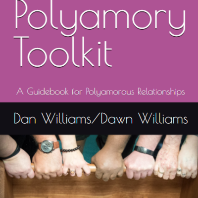 https://www.kinkacademy.com/thumbs/Polyamory_Toolkit_A_Guidebook_for_Polyamorous_Relationships-wpv_400x400_center_center.png