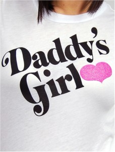 LC_daddys_girl_cl
